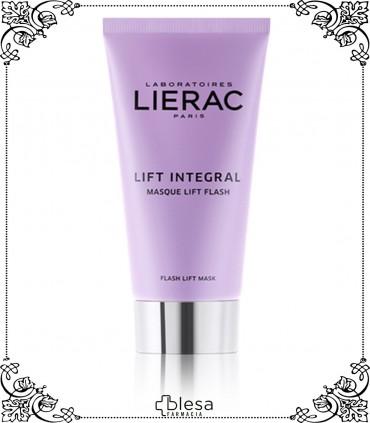 LIERAC. LIFT INTEGRAL MASCARILLA LIFTING EFECTO FLASH 75 ML Laboratorio Lierac