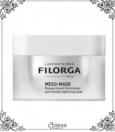 FILORGA. MESO MASK 50 ML LAboratorio Filorga