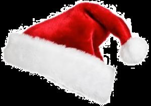 Consejos para controlar el peso en Navidad
