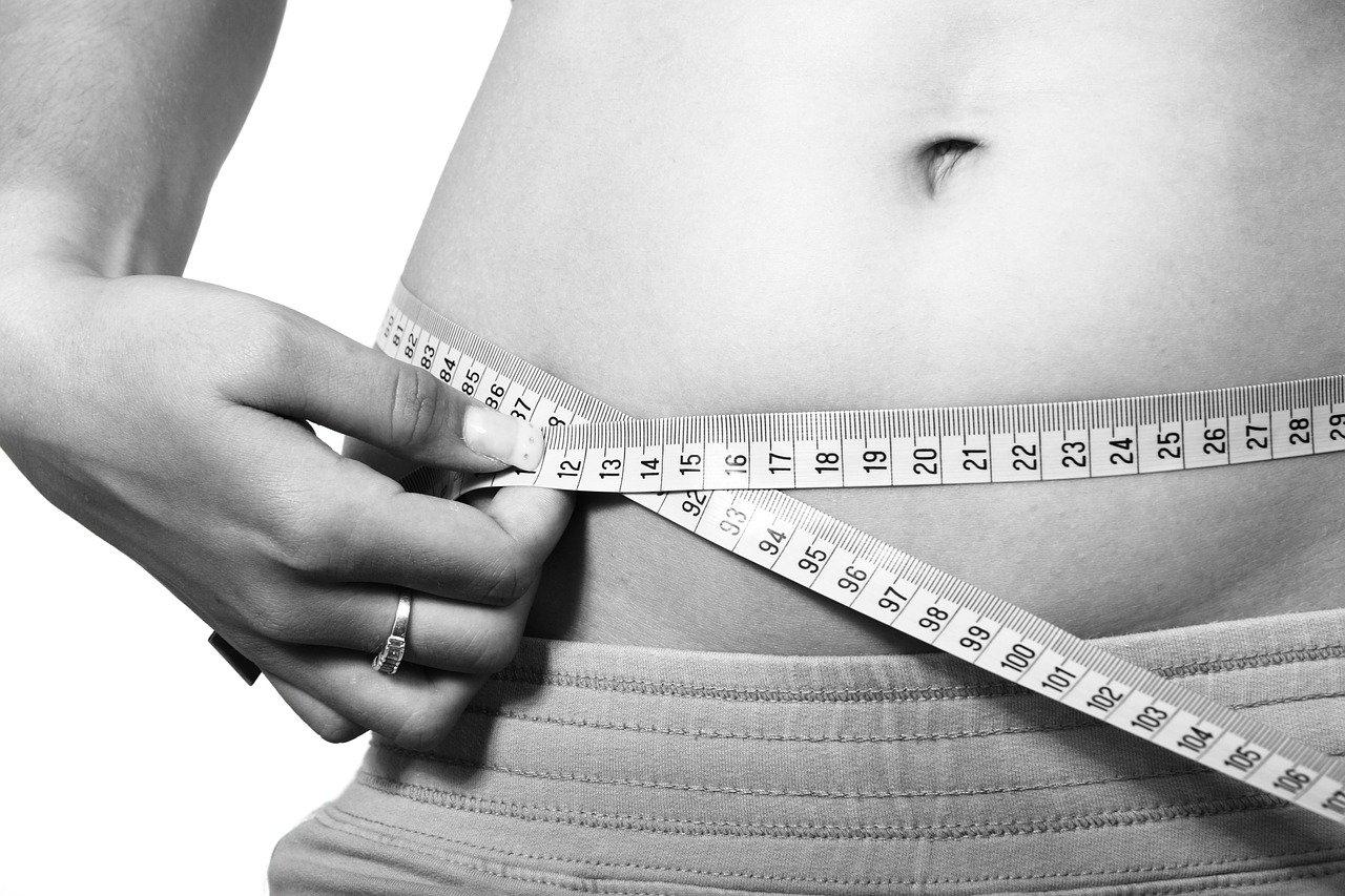 Tips/consejos para controlar tu peso después de Navidad