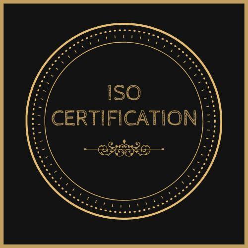 ¿Qué son las normas ISO?