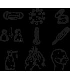 Productos de botiquín al mejor precio - Blesa Farmacia