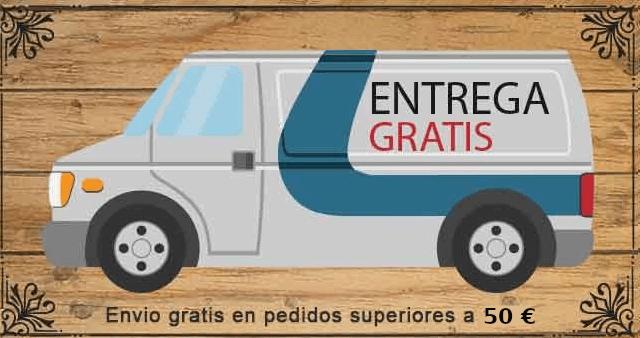 Blesa Farmacia-Envío gratuito en pedidos superiores a 50 €