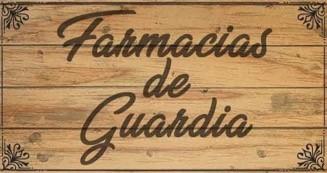 Blesa Farmacia-Farmacias de guardia en Canarias